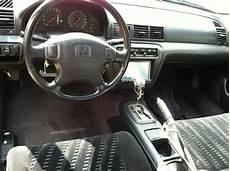 how it works cars 1995 honda prelude interior lighting 2000 honda prelude pictures cargurus