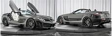 Mercedes Slr 2018 - 2008 mercedes slr mclaren for sale miami fl