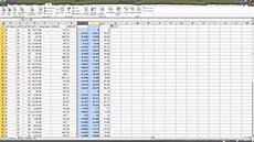 decimal exles worksheet 7120 converting lat decimal degrees to degree minute seconds