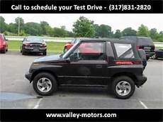 how cars engines work 1992 geo tracker lane departure warning 1992 geo tracker used cars mooresville in youtube