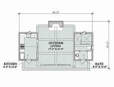 small pool house floor plans southgate residential poolhouse plans