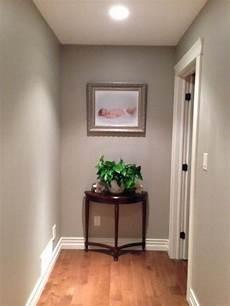 benjamin pashmina gray upstairs hallways living room bathroom home pinterest