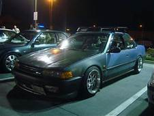 1000  Images About CB7 90 93 Honda Accord On Pinterest