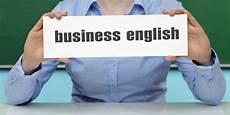quelle formation choisir anglais quelle formation choisir pour un dirigeant de pme