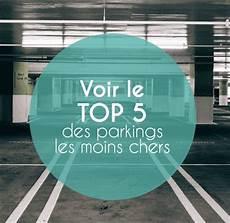 comparateur parking orly comparer les parkings 224 stationnement pas cher