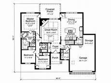 best empty nester house plans 17 cool best empty nester house plans home plans