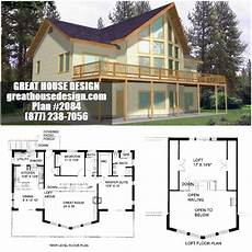 insulated concrete form house plans houseplans housedesign greathousedesign architecture
