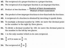 class 7 important questions for maths fractions and decimals aglasem schools