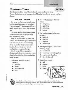 boring paragraphs lesson plans worksheets reviewed by teachers