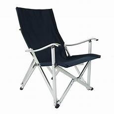 171 Luxury Comfort Chair 187 Fauteuil Pliante Portatif En