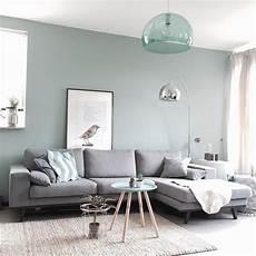 wohnzimmer grün grau wohnzimmer in grau beige gebrochenem t 252 rkis wohnung in