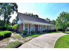 Apartment For Sale Alabama by 4 Bedroom Spacious Pool Home In Skyline Woods Mobile Al