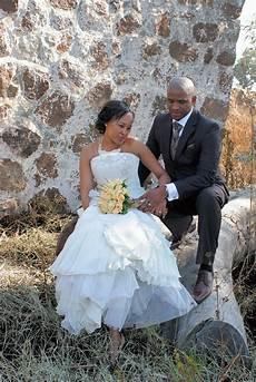 weddingportraits lucky and kamo s wedding at grace bible