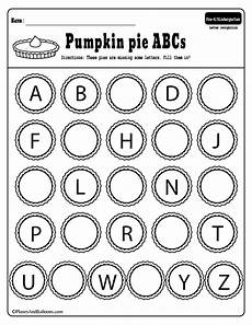 36 entertaining missing letters worksheets kittybabylove com