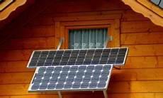 dachfläche vermieten rechner planung einer photovoltaikanlage gt darauf sollte achten