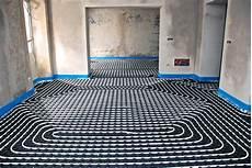 sistemi di riscaldamento a pavimento impianti di riscaldamento fortuzziclimatec