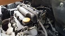 opel meriva probleme vauxhall opel meriva 1 6 engine ecu replacement reset