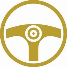 Le Volant De Ma Fiat 500 Grince Que Faire
