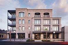 charleston luxury hotels in charleston sc luxury hotel