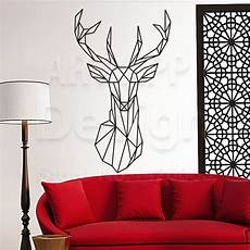 Home Wall Decor Drawing Ideas by Aliexpress Buy Design Home Decoration Cheap