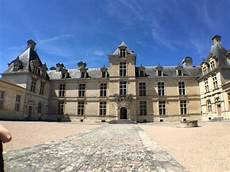 Photo2 Jpg Picture Of Chateau Ducal De Cadillac