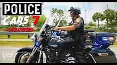 cars unlocked harley davidson road king motorcycle