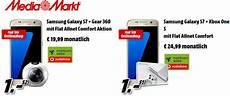 saturn s7 vertrag saturn smartphone nacht samsung galaxy s7 s8 ohne