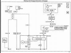 98 ls1 alternator exciter wire ls1tech camaro and