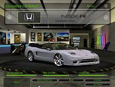 Need For Speed Underground 2 Cars  Page 47 NFSCars