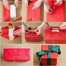 Comment Emballer Un Cadeau Plus De 100 Tutoriels Et