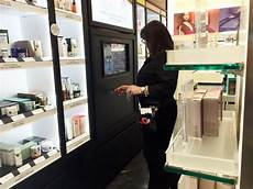23 insider hacks from a sephora employee the krazy