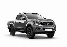 Alle Nissan Navara Up Seit 2015 Tests Erfahrungen