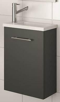 micro salle de bain 91444 meuble micro avec lave mains salgar
