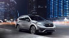 what will the 2020 honda crv look like 2020 honda cr v model overview pricing tech and specs
