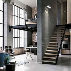 beautiful loft design a solution to space 35 beautiful loft space to make your apartment feel