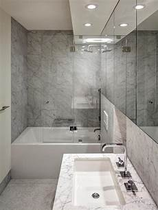 modern small bathrooms ideas photo page hgtv