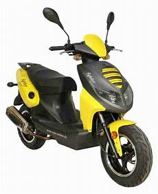 50ccm roller kaufen fighter 50 moped roller 50ccm scooter 45 km h bestes