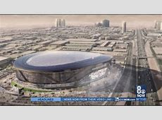 live las vegas raiders stadium
