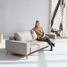 divani design moderno divano letto design scandinavo moderno idun innovation
