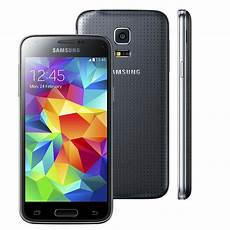 black white samsung galaxy s5 g900t 16gb t mobile unlocked