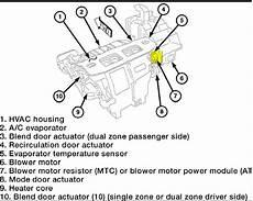repair voice data communications 2002 chrysler voyager regenerative braking how to change blower motor on a 2008 toyota sequoia mercedes benz w204 blower motor resistor