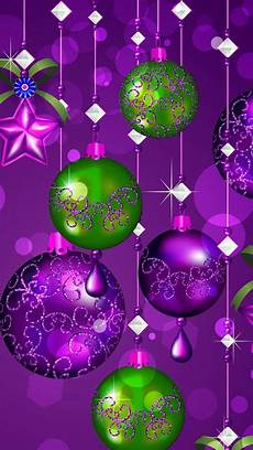 purple christmas christmas phone wallpaper merry christmas background merry christmas wallpaper