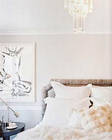 light gray paint colors contemporary bedroom farrow ball pavilion gray lonny magazine