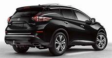 nissan murano 2020 2020 nissan murano redesign changes release date