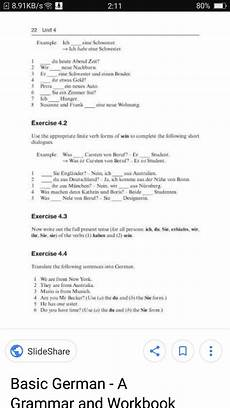 german worksheets for class 7 19578 class 6 german sle papers and question brainly in