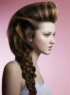 Best Hairstyles 2013 Hair