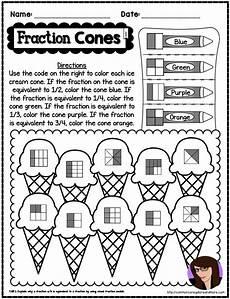 4th grade no prep spring math printables fourthgradefriends com fourth grade math third