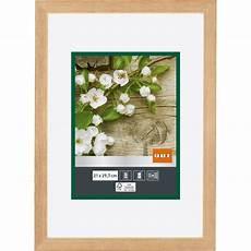 bilderrahmen bestellen bilderrahmen eiche kaufen und bestellen bilderrahmen
