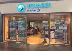 Agences Leclerc Voyage Pays De La Loire