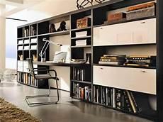 so gelingt das home office wohnen b 252 ro wohnzimmer und